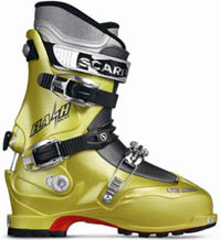 scarpa_flash_eco.jpg