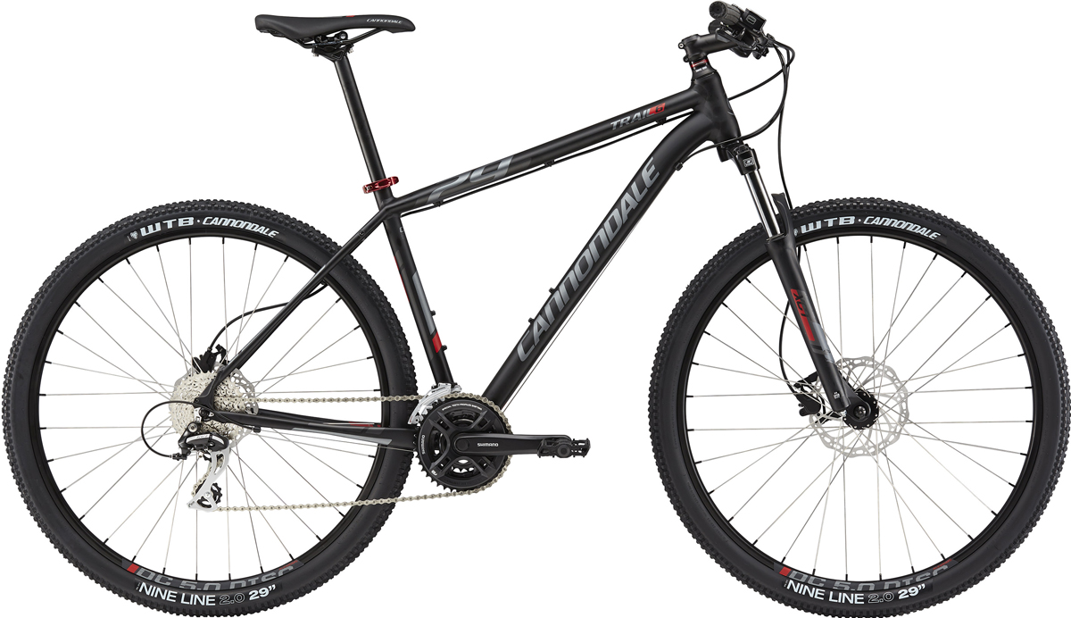 cannondale trail 6 web
